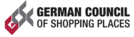 German Council of Shopping Centers