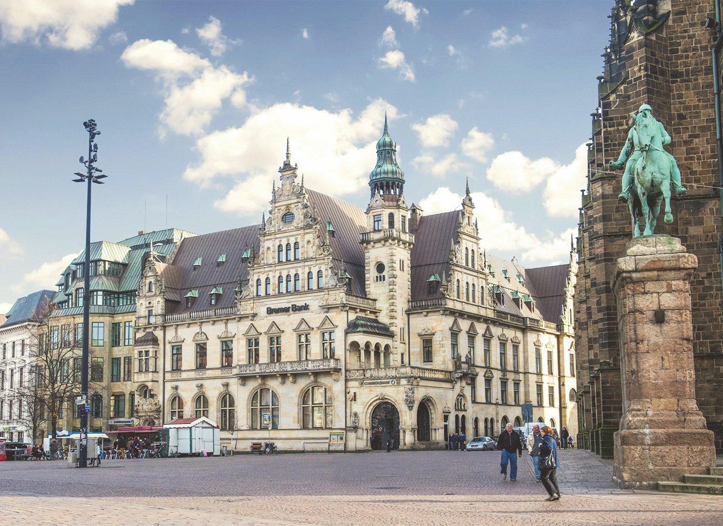 Manufactum Hamburg jugendstil juwel fürs neunte manufactum haus